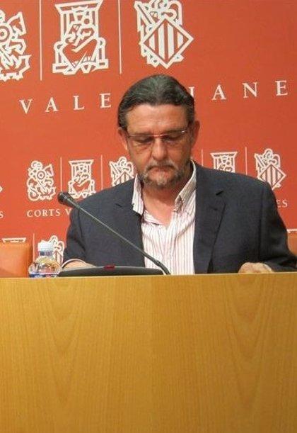 """Compromís celebra la sentencia sobre Cofrentes como """"el triunfo del ecologismo pacifista"""""""