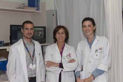 El gen mutado que eleva el riesgo de metástasis en cáncer de pulmón