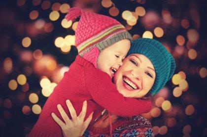 Planes con niños para las vacaciones de Navidad