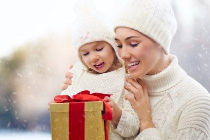 Ideas de regalos educativos para niños