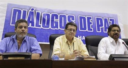 Comienza el alto el fuego unilateral de las FARC