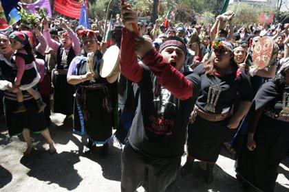 Chile creará el Ministerio de los Pueblos Indígenas
