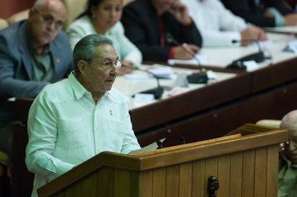 Castro confirma su presencia en la próxima Cumbre de las Américas