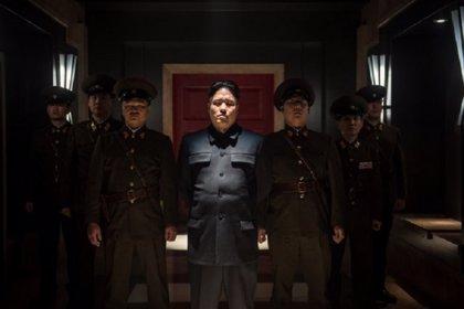EEUU insiste en apuntar a Corea del Norte por el ataque a Sony