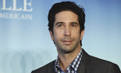 David Schwimmer (Friends) se une a American Crime Story
