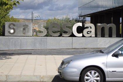 """Un gerente del Sescam denuncia """"presiones"""" e influencias en evaluaciones de riesgos laborales"""