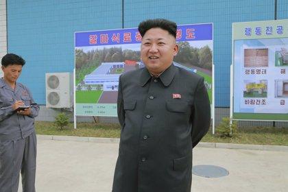 Corea del Norte restaura conexión normal de Internet en medio de disputa con EEUU