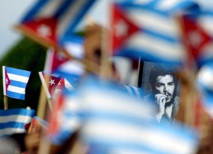 Disidentes cubanos, divididos por el histórico acuerdo entre EEUU y Cuba
