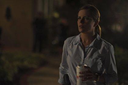 El spin-off de The Walking Dead ya tiene protagonista femenina