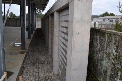 """Compromiso por Galicia lleva ante la Fiscalía al alcalde de Noia (A Coruña) por presuntas """"irregularidades"""" en una obra"""
