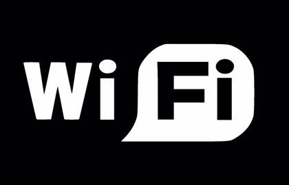 Google y Microsoft, enfrentados con la industria hotelera por los puntos Wi-Fi