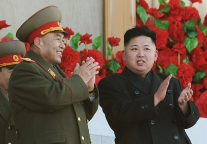 Kim Jong Un es el líder peor valorado del mundo