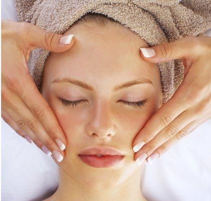 Rituales de cuidados de la piel