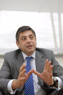 Miguel Cabetas