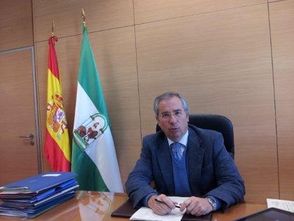 """De Torre pide """"rapidez y claridad"""" al rector de UCA para """"aclarar desde la transparencia"""" gastos de las tarjetas"""
