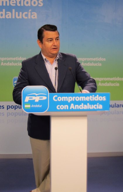 PP-A exige a Maldonado que detalle por escrito los préstamos a terceros desde 2009, incluidos los de IDEA e Invercaria