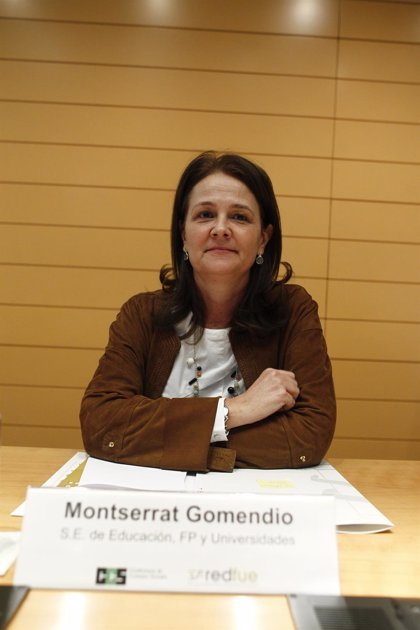 El Gobierno aprueba mañana los currículos de ESO y Bachillerato
