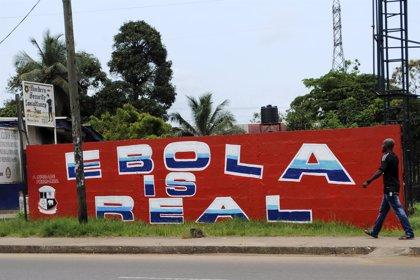 La OMS eleva a 7.588 el balance oficial de muertos por el brote de ébola