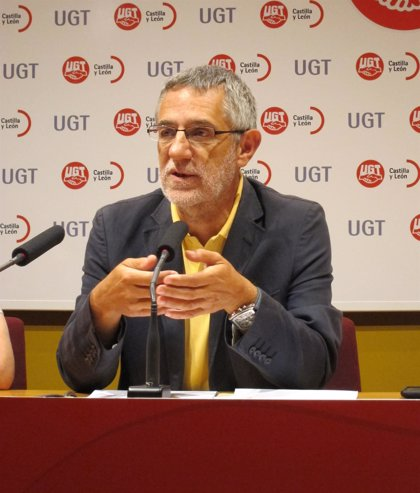 Prieto advierte de que se vigilará que las empresas de ITV no bajen salarios tras reducirse sus tarifas