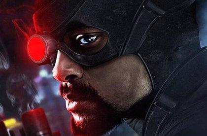 Tráiler 'fanmade' de Suicide Squad: Los villanos de DC en acción