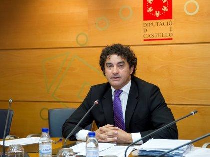 PSPV destaca el impulso para el sector cerámico el plan de 4.900 millones propuesto por Pedro Sánchez