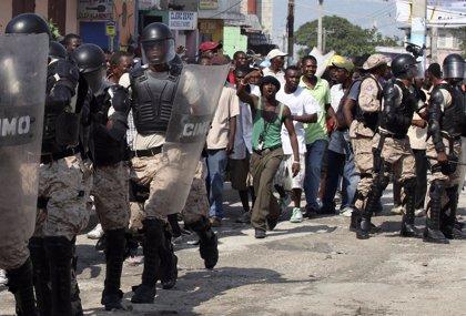 Martelly propone a Evans Paul como primer ministro