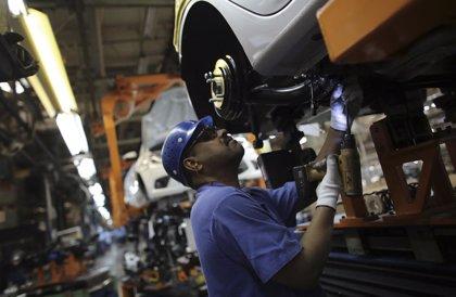 El reto de la productividad, el gran problema de América Latina