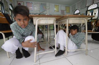 Diez años después del tsunami: beneficios a largo plazo de volver a construir mejor