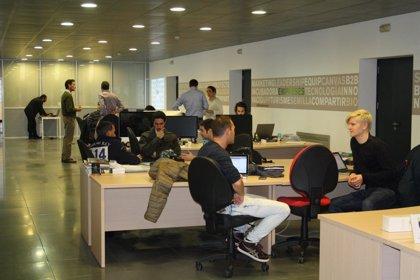 El ParcBit ha registrado 58 solicitudes para iniciar proyectos empresariales en sus instalaciones