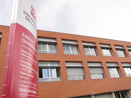 La UR recibe 560.741€ para financiar programas de investigación