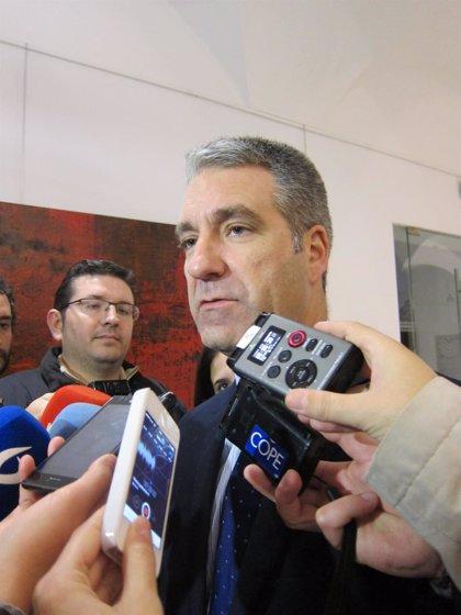'Invest in Extremadura' atrae inversiones a la región por valor de 154 millones