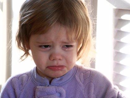 Castigar al niño tras orinarse en la cama puede provocarle depresión