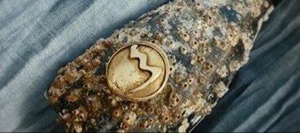 Aprobado un proyecto de cría de moluscos, engorde de pescado y crianza de vino en Sitges