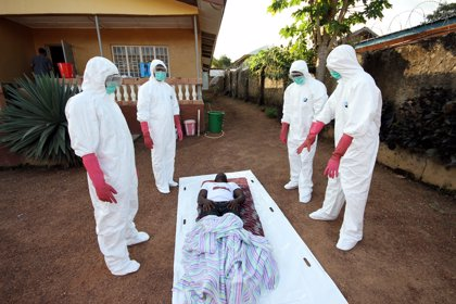 Asturias destina 30.000 euros a Médicos del Mundo para combatir el ébola
