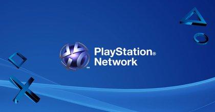 Sony podría regalar dos juegos a los usuarios tras el ataque a PSN