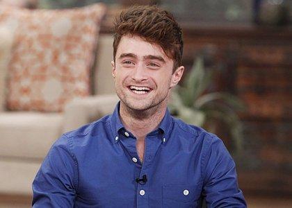 Daniel Radcliffe, suma y sigue después de Harry Potter