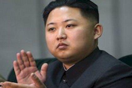 Corea del Norte se queda sin Internet y redes móviles
