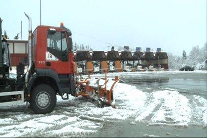 Cerrados Orduña y Herrera para camiones y articulados