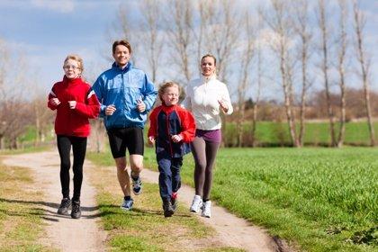 Decálogo para empezar a hacer ejercicio