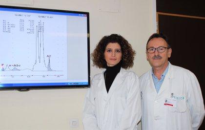 Investigadores españoles descubren una nueva variante de la hemoglobina durante un control rutinario