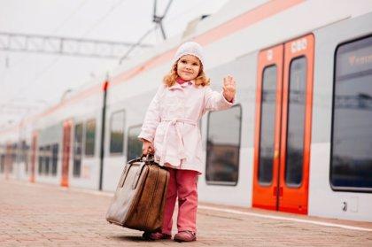 Vuelve a casa esta Navidad: consejos para viajeros