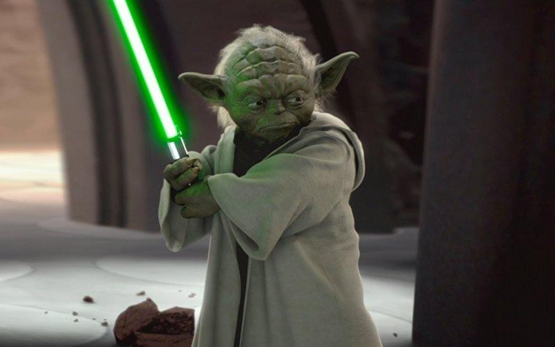 Crédito: Lucasfilm