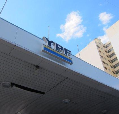 YPF deberá entregar información acerca de su acuerdo con Chevron sobre Vaca Muerta