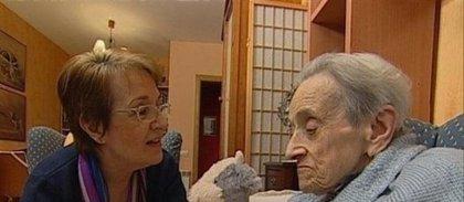 """Blanco se compromete a """"dejar de hablar de lista de espera"""" en dependencia el 1 de enero"""