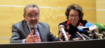 Feria Valencia se convertirá en un consorcio para que Generalitat asuma la deuda y privatice la gestión comercial