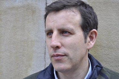 """UPyD califica de """"decepcionantes e inútiles"""" los presupuestos de Aragón para 2015"""