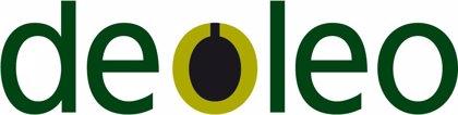 CVC se hace con el 48% de Deoleo tras adquirir un 18,10% en la OPA