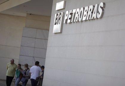 Investigación  a Petrobras llevaría a la petrolera a contratar empresas extranjeras