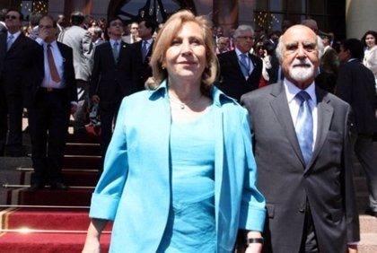 Renuncia ministra de Salud de Chile tras polémicas declaraciones sobre el aborto