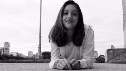 Hallan el cadáver de una adolescente argentina desaparecida en Uruguay